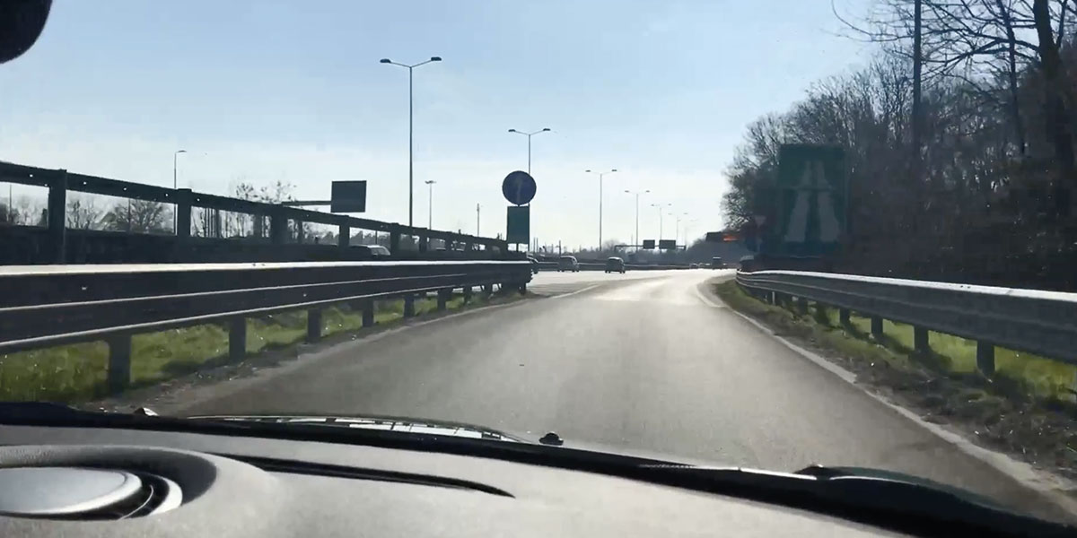 Autoscuola-govone-LezioniPratiche-entrata-autostrada